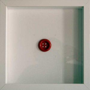 Artpiece: Desires - Button