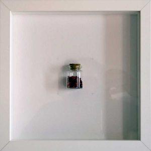 Artpiece: Desires - Elixir